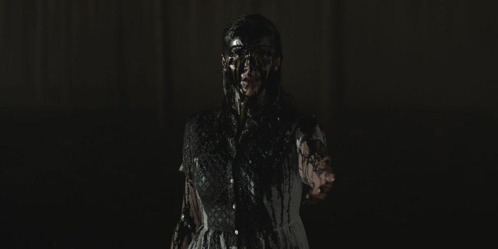 Dark Seizoen 3 recensie - Martha