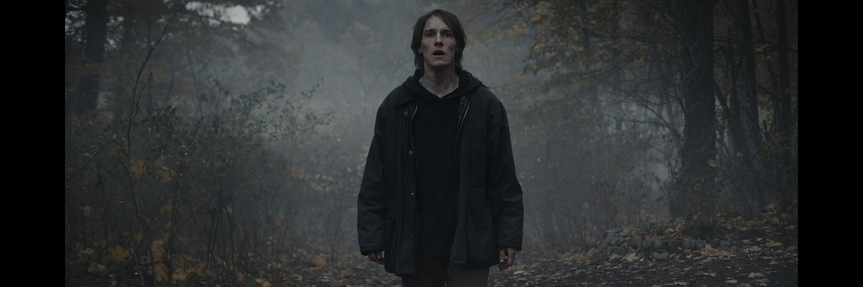 Dark seizoen 3 recensie - Modern Myths