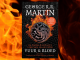 George R.R. Martin Vuur & Bloed recensie - Modern Myths