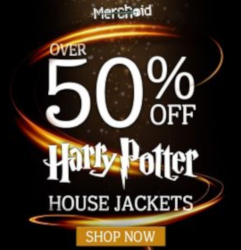 Harry-Potter-sale-merchoid-def.jpg