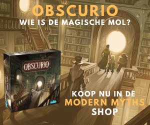 Obscurio-advertentie.png