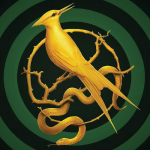 The Ballad of Songbirds and Snakes recensie - Modern Myths