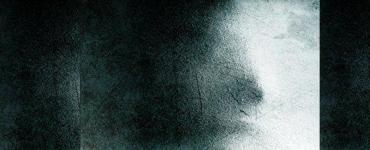 The Conjuring Universe - Ghost Hunters boekrecensie - Modern Myths