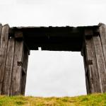 Vlucht uit de realiteit door Johan Klein Haneveld - Modern Myths