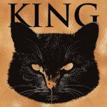 Als het Bloed - Stephen King cover NL