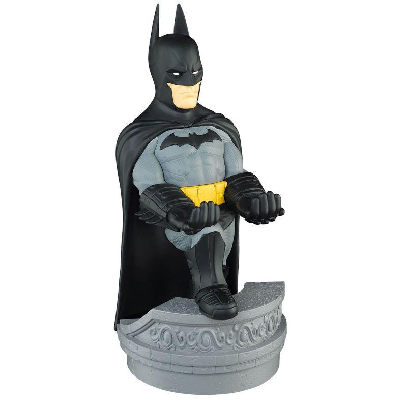 Batman Cable Guy - Zavvi