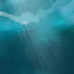 De Zwijgende Aarde - IJsbrekers recensie - Modern Myths