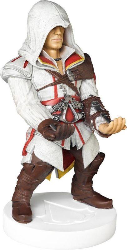 Ezio Cable Guy - AmazonNL