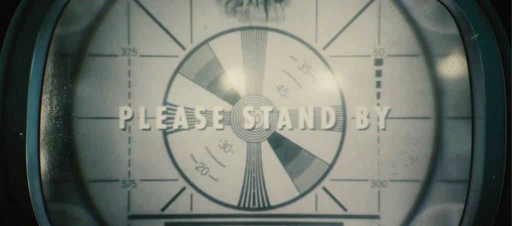 Modern Myths Nieuws 2020: Week 26 - 27 - Fallout Amazon Prime Video