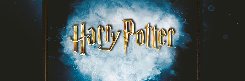 Modern Myths Nieuws 2020: Week 26 - 27 - Harry Potter Zomer