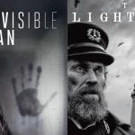 Universal horror dvd winactie - Modern Myths