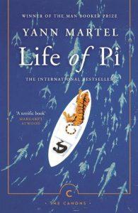 Imagine Film Festival interview: Life of Pi