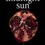 Midnight Sun recensie - Stephenie Meyer cover