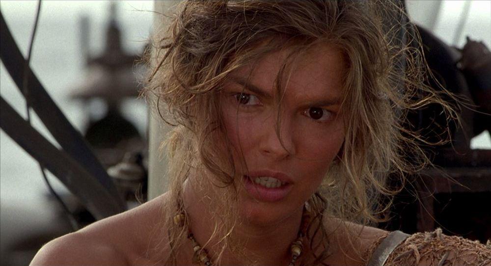 Jeanne Tripplehorn als Helen