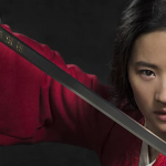 Mulan recensie - Modern Myths