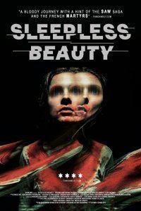 Sleepless Beauty recensie - poster