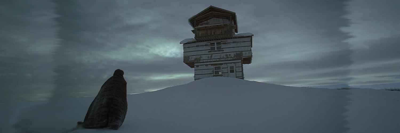 The Lodge recensie - Modern Myths openingsbeeld