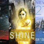 Top 5 hoopgevende sciencefiction boeken - Modern Myths