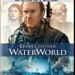 Waterworld 4K UHD