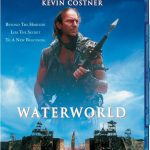Waterworld blu-ray