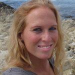 Modern Myths Redactie Top 3 van 2020 - Yvette Hazebroek - Modern Myths