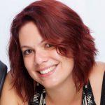 Modern Myths Redactie Top 3 van 2020 - Yvette Wolters - Modern Myths