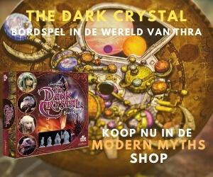 Dark-Crystal-boardgame-advertentie-def.jpg