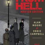 From Hell - Master Edition