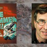 Interview met Jan Verheyen - Modern Myths