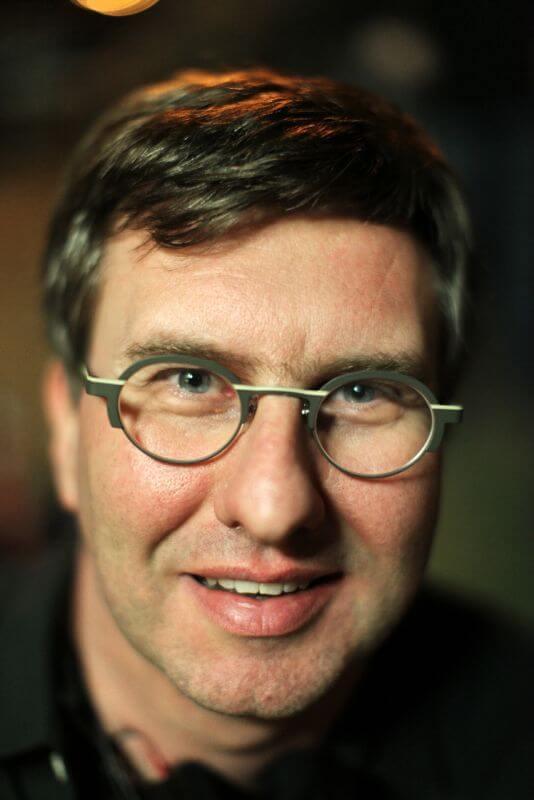 Jan Verheyen