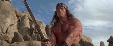 Modern Myths Nieuws 2020_ Week 38 – 41 - Conan
