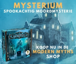 Mysterium-advertentie-def.jpg