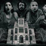 Nightmare Horror Adventures recensie - Modern Myths