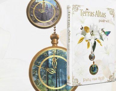 Terras Altas - Puur Wit recensie - Modern Myths