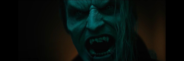 Vampires vs. the Bronx recensie - Modern Myths