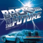 Back to the Future Collectors Edition - dvd packshot