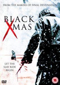 Black Xmas - 2006