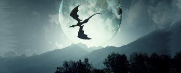 Brunhilde en Drimmelin - Mike Jansen - Modern Myths