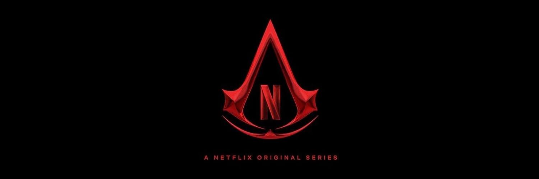 Modern Myths Nieuws 2020 Week 42 – 44 - Netflix Assassin's Creed