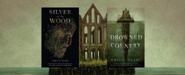 Silver in the Wood en Drowned Country recensie - Modern Myths 2