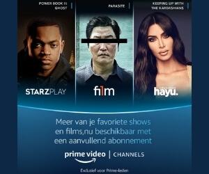 Amazon-Prime-Video-300-x-250.jpg