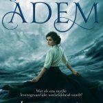 Gebroken Adem - Latoya Morris cover