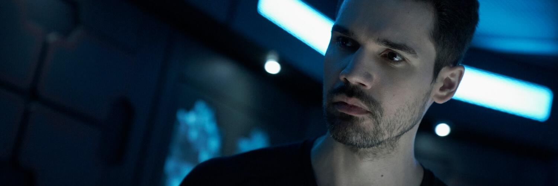The Expanse seizoen 5 recensie - Modern Myths