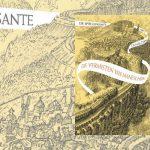 De Spiegelpassante 2 - De Vermisten van Maneschijn winactie - Modern Myths