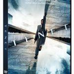 Tenet dvd packshot
