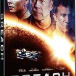 Breach - dvd