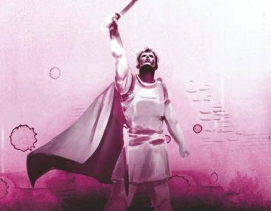 De Brug der Getijden: Het Keren van het Tij recensie – Modern Myths