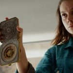 His Dark Materials seizoen 2 recensie - Modern Myths
