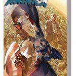 Captain America - Sam Wilson Complete Collection 1