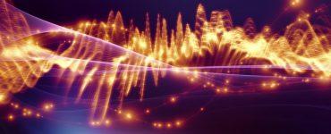 De schone slaapster symfonie – Modern Myths verhaal